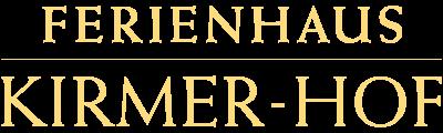 kirmer-hof.de